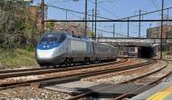 खुशखबरी : इन शहरों के बीच शुरु होने जा रही है हाई स्पीड ट्रेन, चार घंटे में पूरा होगा 7 घंटे का सफर