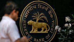 RBI का खुलासा: एक दशक में राइटऑफ किये गए कर्ज का 80 फीसदी मोदी सरकार में