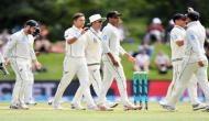 बल्लेबाज़ों के लिए 'काल' बना ये तेज़ गेंदबाज़, मात्र 20 मिनट में ही कर दी पूरी टीम ऑल आउट!