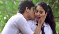 Video: प्रिया प्रकाश के बाद स्कूल की इस लड़की की अदाओं ने उड़ाई नींद, ऐसा प्रपोजल देख पागल हो रहे लोग