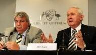ऑस्ट्रेलियाई फैंस ने भारतीय खिलाड़ियों पर नस्लीय टिप्पणी, क्रिकेट ऑस्ट्रेलिया ने उठाया ये सख्त कदम