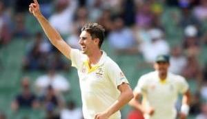 इस ऑस्ट्रेलियन गेंदबाज ने लिया 4 विकेट, जिसकी मदद से बॉक्सिंग-डे टेस्ट जीत सकती है टीम इंडिया