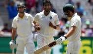 ind vs aus: बुमराह ने ऑस्ट्रेलिया के खिलाफ रचा इतिहास, तोड़ा 39 साल पुराना ये रिकॉर्ड