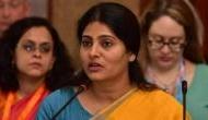 अब UP में BJP के सहयोगी दल ने फैलाया मुंह, पिछली बार थीं दो इस बार मांगी 5 लोकसभा सीटें