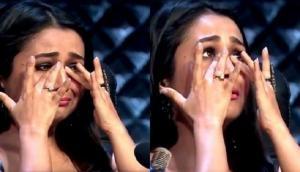 Neha Kakkar and Himansh Kohli break-up; here's the real reason why this shocking splitsville happened