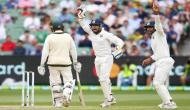 IndvsAus: विराट की कप्तानी में इतिहास रचने के करीब टीम इंडिया, जीत से बस 8 कदम दूर