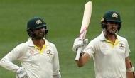 IndvsAus: कोहली की कप्तानी में टीम इंडिया इतिहास रचने से रचने से सिर्फ दो कदम दूर टीम इंडिया