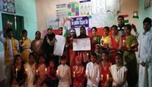 13 भाषाओं में बातचीत करते हैं इस स्कूल के बच्चे, जानिए कैसे किया ये कारनामा