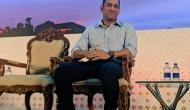 IPL 2019: Mahendra Singh Dhoni calls his career with CSK is a perfect mix of 'rum and coke'