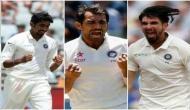 IndvsAus: भारतीय गेंदबाज़ों ने मेलबर्न टेस्ट मैच में रचा इतिहास, तोड़ा 39 साल पुराना ये बड़ा रिकॉर्ड