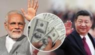 Flashback 2018 : 20 साल में पहली बार भारत विदेशी कारोबारियों को लुभाने में चीन से आगे निकल गया