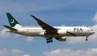 दसवीं पास भी नहीं है पाकिस्तान में कई पायलट, फिर भी उड़ा रहे हैं विमान, ऐसे हुआ खुलासा