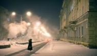 इस शहर में दो महीने तक अंधेरे में जिंदगी गुजारते हैं लोग, वजह जानकर थर-थर कांपने लगेंगे आप