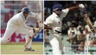 Video: उस दिन जब श्रीनाथ-कुंबले की जोड़ी ने बैट से ऑस्ट्रेलियाई टीम की बखिया उधेड़ दी थी