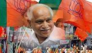 सरकार से बाहर हुए मंत्री ने दी कांग्रेस छोड़ने की धमकी, इस राज्य में लहरा सकता है भगवा परचम