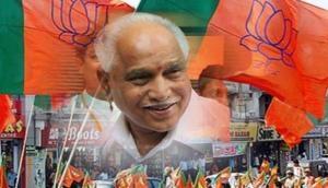 कर'नाटक' में बवाल: 'अपने विधायकों को छिपाकर कांग्रेस सरकार गिराने का दावा कर रही BJP'