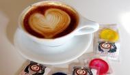 सावधान! ज्यादा गर्म कॉफी पीने से होती है ये जानलेवा बीमारी