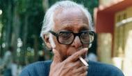 फिल्मकार मृणाल ने आज सुबह दुनिया को कहा अलविदा, लंबे वक्ते से थे बीमार