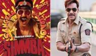 Simmba Collection Day 2: रोहित शेट्टी के 'सिंबा'-'सिंघम' के एक्शन ने जीता दर्शकों का दिल, कमाए इतने करोड़