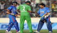 जिसने भारत को वर्ल्डकप से कर दिया था बाहर, वह क्रिकेट कप्तान आज बन गया है सांसद