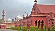 Aligarh Muslim University starts 'Bridge Course' for Madrasa graduates