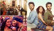 Flashback 2018: Top 5 Bollywood movies that surprised us with their box office performance