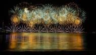 4000 साल पहले शुरु हुई थी New Year मनाने की परंपरा, इस तानाशाह ने सबसे पहले मनाया था नया साल