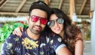 Ind vs Aus: Rohit Sharma to miss the final Test, left for Mumbai to attend his wife and daughter