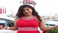 अपने गानों और ठुमकों से लोगों के दिलों पर राज करने वाली मशहूर हरियाणवी सिंगर ने खाया जहर
