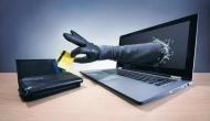 ATM या ऑनलाइन फ्रॉड का हुए हैं शिकार तो इस तरह से वापस पा सकते हैं अपने सारे पैसे, न करें देर