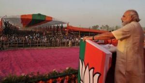 90 per cent possibility Prime Minister will contest from Puri: BJP MLA