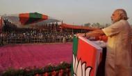 2019 लोकसभा चुनाव: 'नतीजों के दिन होगा सर्जिकल स्ट्राइक पार्ट-2, BJP की सीटें देख विपक्ष हो जाएगा हैरान'