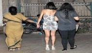 बॉलीवुड की मशहूर अभिनेत्री करती थी सेक्स रैकेट में काम, मुंबई पुलिस ने किया गिरफ्तार