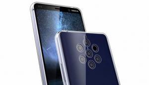 Nokia लाया 1-2 नहीं पूरे 7 कैमरे वाला दुनिया का पहला स्मार्टफोन, सबसे पहले खरीदने के लिए करें ये काम