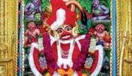 Hanuman Jayanti 2020 : हनुमान जयंती पर बदल जाएगी इन अशुभ ग्रहों की चाल, अपनी राशि के मुताबिक करें ये काम