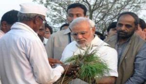 कृषि सब्सिडी बंद कर चुनाव से पहले किसानों पर ये बड़ा दांव खेलने जा रही है मोदी सरकार