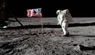 1972 के बाद अब तक चांद पर क्यों नहीं गया कोई इंसान? सामने आई चौंकाने वाली सच्चाई