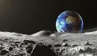 NASA ने चंद्रमा पर की ऐतिहासिक खोज, मिले जीवन की संभावना के संकेत