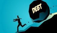 नया साल शुरू होते ही आई बुरी खबर, आपके सर पर आ गया 62 हजार रुपये का कर्ज, जानिए कैसे
