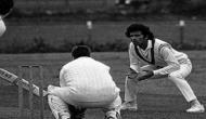 जब कप्तान की बात न मानने की वजह से चली गई थी टीम इंडिया के इस खिलाडी की जान, शोक में डूब गया था देश