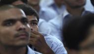 इंजीनियर बनने का सपना लेकर कोटा पहुंच रहे छात्र मौत को लगा रहे गले, कोचिंग सेंटर्स बने वजह