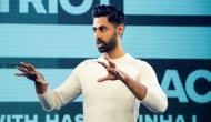 Netflix pulls Hasan Minhaj's Patriot Act episode on Saudi Prince Mohammad Bin Salman