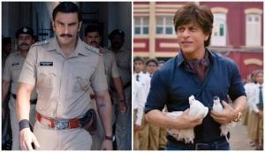 रणवीर सिंह की 'सिंबा' ने किंगखान की 'जीरो' को दी धोबी पछाड़, कलेक्शन में तोड़ा बड़ा रिकॉर्ड