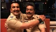 Simmba Box Office Collection Day 5: Ranveer Singh and Rohit Shetty's film enters 100 crore club
