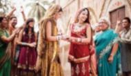 पतियों को तलाक़ देकर दो मुस्लिम महिलाओं ने रचाई अनूठी शादी, शादी पर भरी पड़ा 7 साल का प्यार
