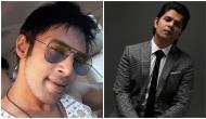 प्रत्युषा बनर्जी के ब्वॉयफ्रेंड राहुल राज पर लगा धोखाधड़ी का आरोप दर्ज, लपेटे में सिंगर अंकित तिवारी