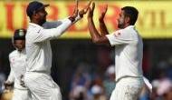 IndvsAus: सिडनी टेस्ट मैच से पहले भारत को लगा बड़ा झटका, रोहित के बाद अब ये खिलाड़ी हुआ बाहर