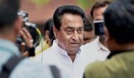 मध्य प्रदेश: BJP के दबाव में कमलनाथ सरकार ने लिया यू-टर्न ! अब गाजे-बाजे के साथ होगा वंदे मातरम