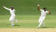 IndvsAus: सिडनी टेस्ट मैच से पहले कोहली ने की बड़ी चूक, अच्छे प्रदर्शन के बाद भी इस खिलाड़ी को किया बाहर