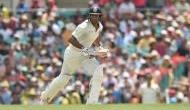 IndvsAus: मयंक-पुजारा ने संभाली टीम इंडिया की पारी, एक बार फिर फेल हुए राहुल